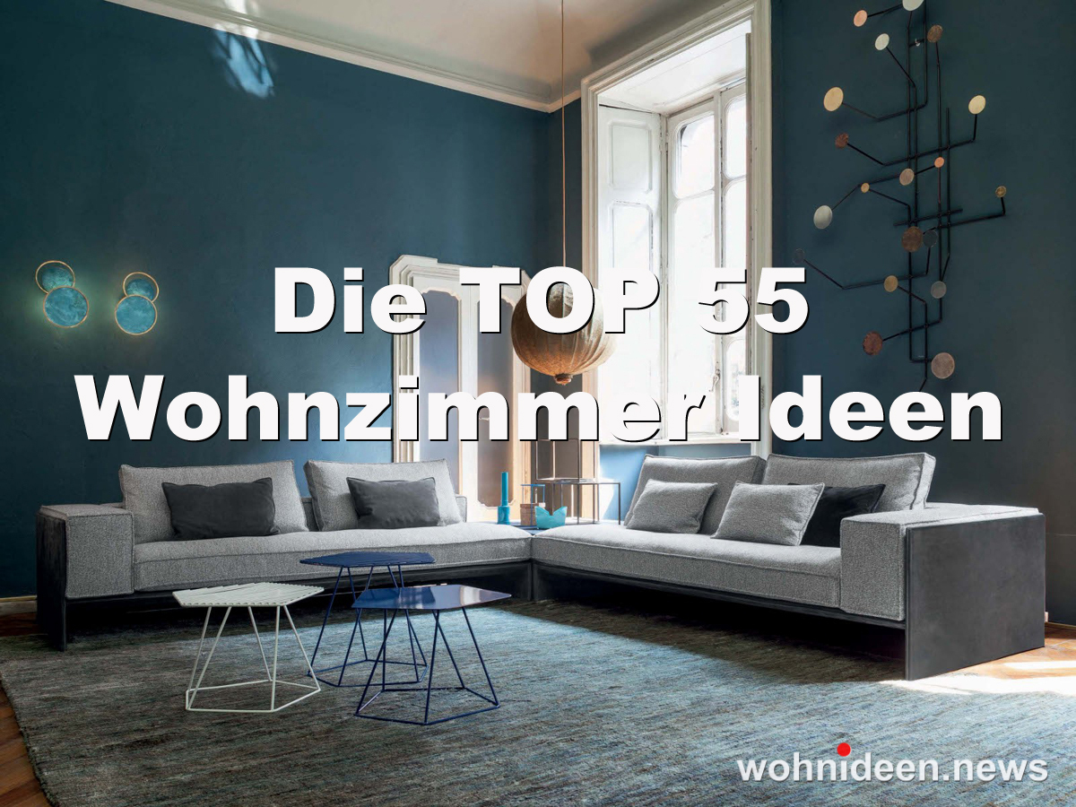wohnzimmer ideen archive wohnideen einrichtungsideen. Black Bedroom Furniture Sets. Home Design Ideas