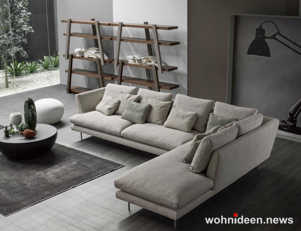 10 Tipps Für Ein Gemütliches Wohnzimmer Einrichtung Ideen Inspiration  Interior Magazin Lifestyle 1030x790   Wohnzimmer Ideen
