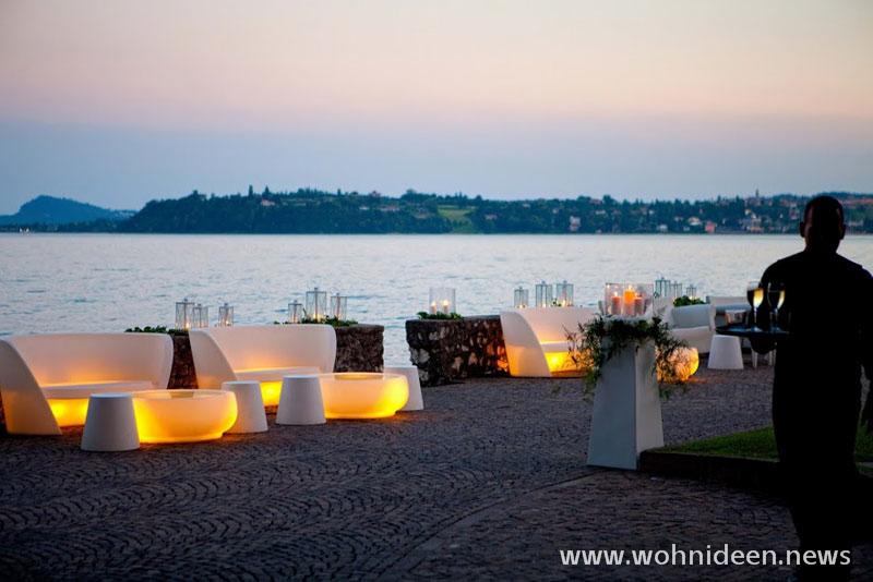 Wohnideen Shop Berlin – Modernise.info