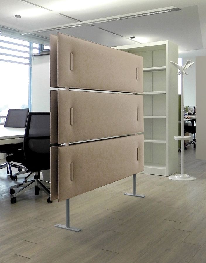 schallschutz sichtschutz wohnideen einrichtungsideen. Black Bedroom Furniture Sets. Home Design Ideas
