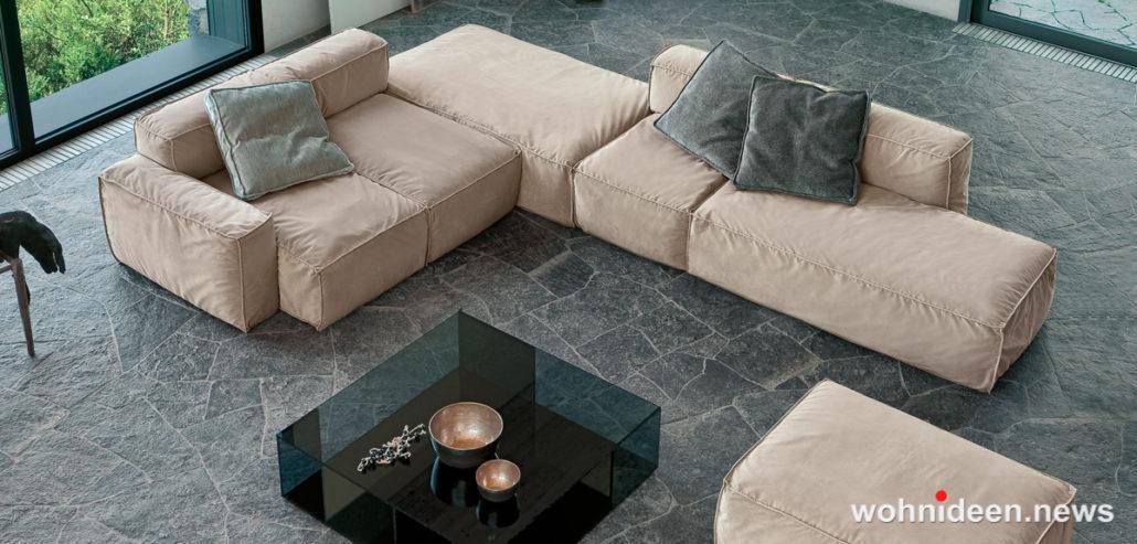 GroB Modernes Wohnzimmer Gestalten TOP Wohnideen Für Deine Lounge Möbel  Einrichtung 1030x493   Wohnzimmer Ideen