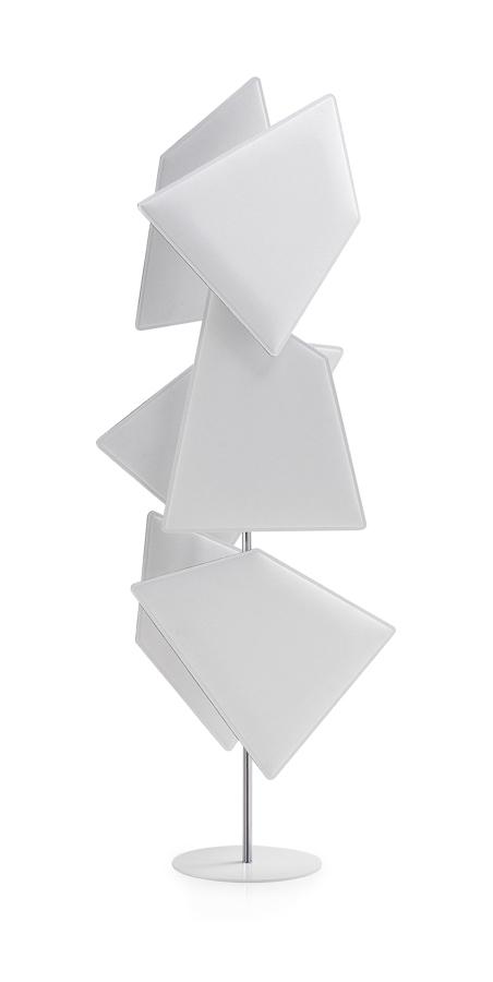 Schallschutz Trennwand mobil - Schallschutz Sichtschutz
