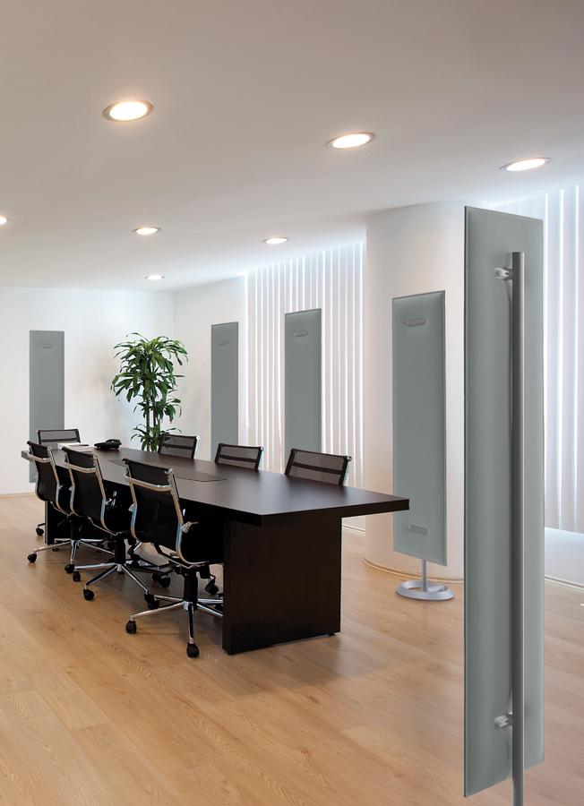 Schallschutz Sichtschutz Wohnideen Einrichtungsideen