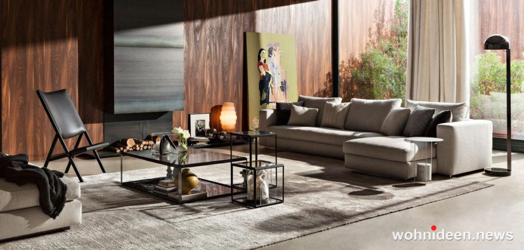 Wohnideen für Wohnzimmer 1030x493 - Wohnzimmer Ideen