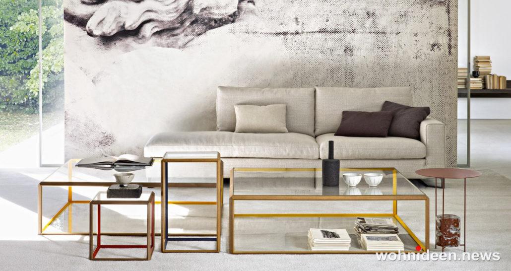 Wohnideen für Wohnzimmer und Design Beispiele 1030x546 - Wohnzimmer Ideen