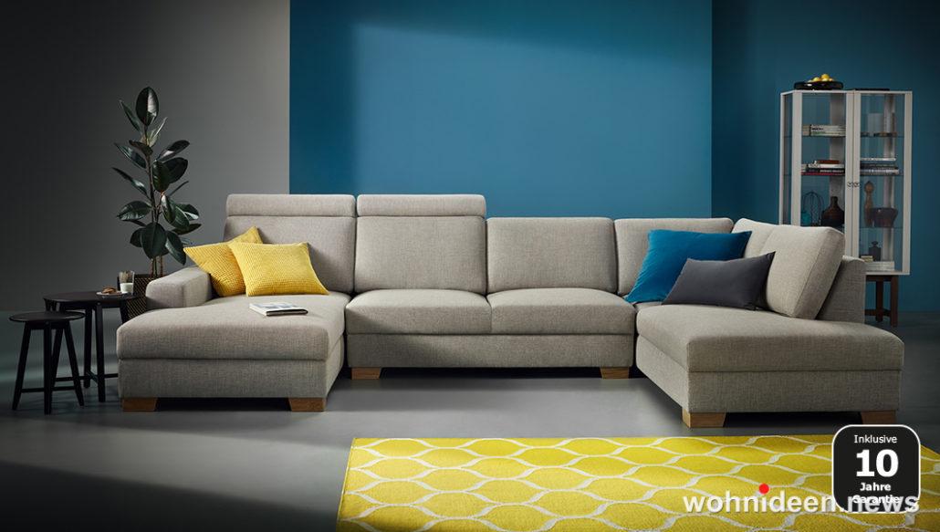 Wohnzimmer Ideen Inspiration IKEA 1030x583 - Wohnzimmer Ideen