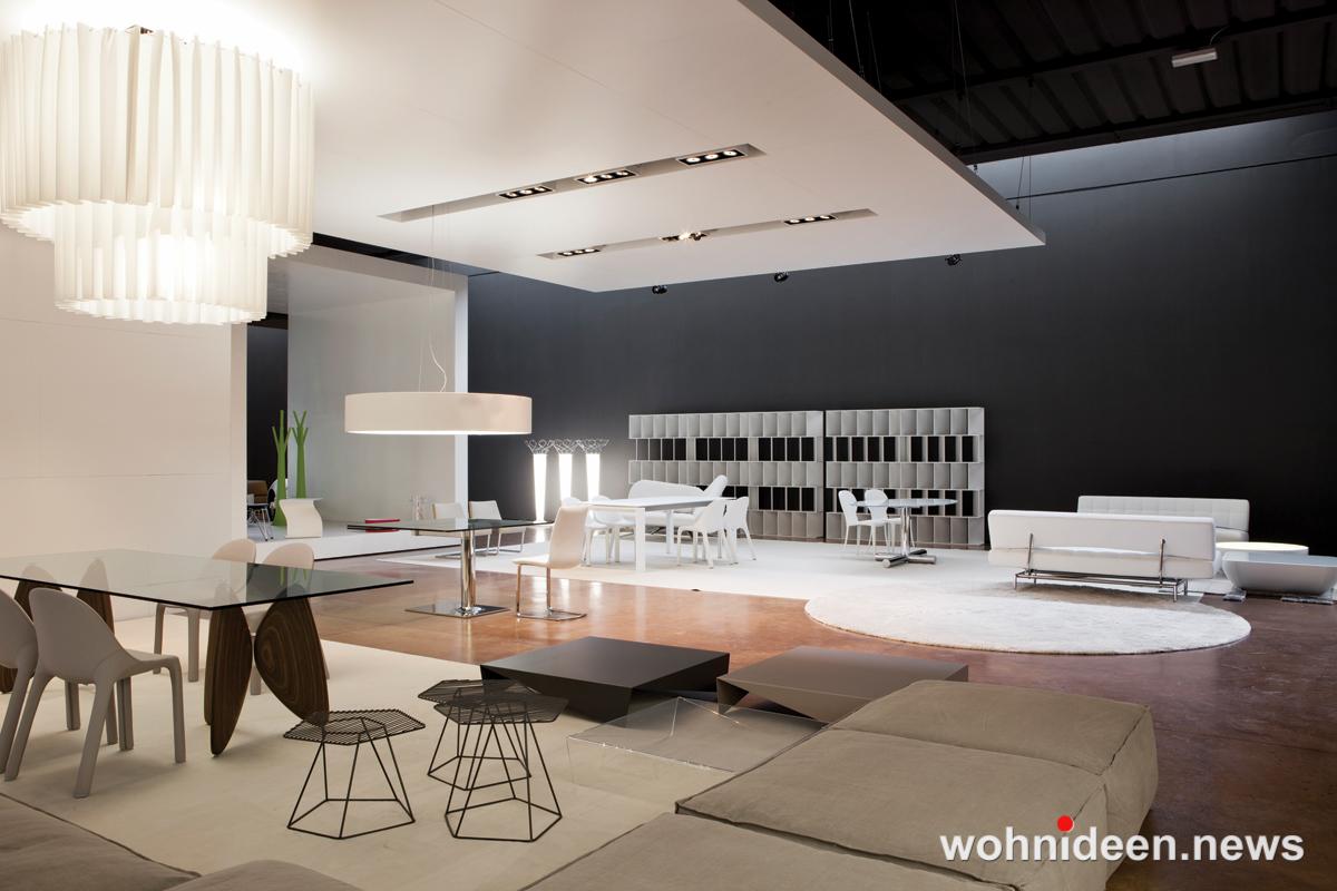 Wohnzimmer Planen Ideen Tipps Frische Aus Milano