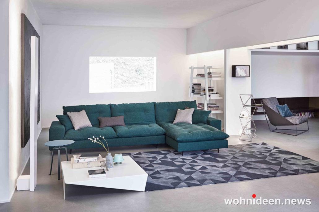 Wohnzimmer Ideen 1030x687 - Wohnzimmer Ideen