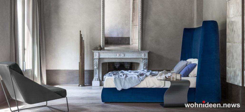 gardinen wohnzimmer kaufen wohnzimmer ideen für wohnzimmer 1030x472 - Wohnzimmer Ideen