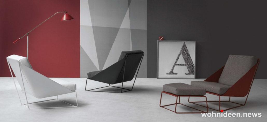 interior tipps Wohnzimmer Ideen Tolle Bilder Inspiration 1030x472 - Wohnzimmer Ideen