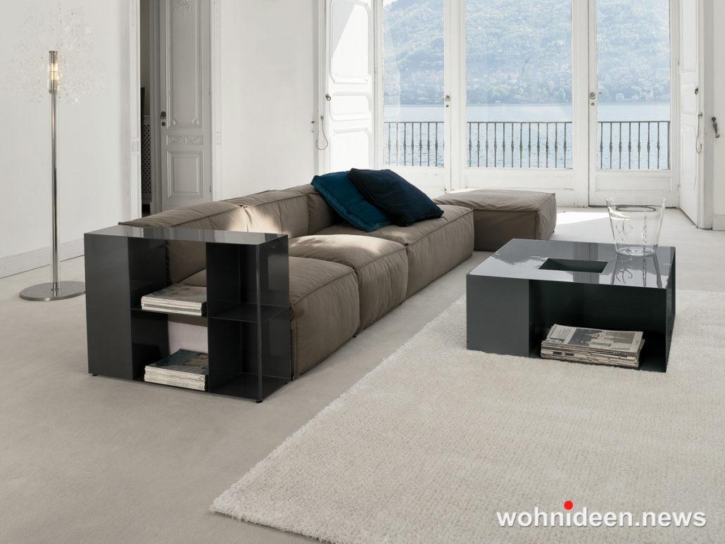 moderne wohnzimmereinrichtung ideen 1030x773 - Wohnzimmer Ideen