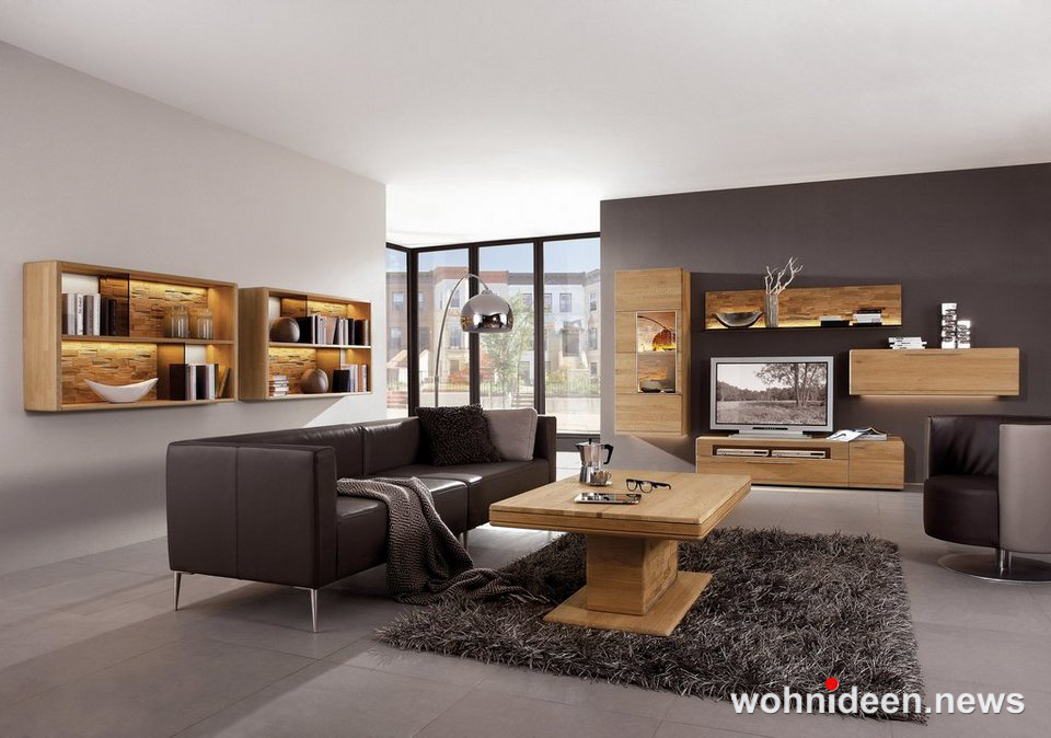 wohnzimmer ideen wohnideen einrichtungsideen. Black Bedroom Furniture Sets. Home Design Ideas
