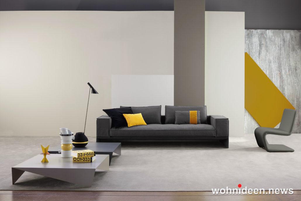 wohnzimmer idee 1030x687 - Wohnzimmer Ideen