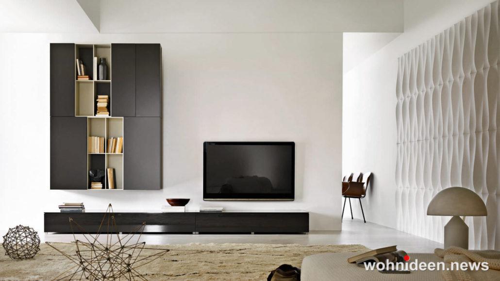 wohnzimmer ideen modern 1030x579 - Wohnzimmer Ideen