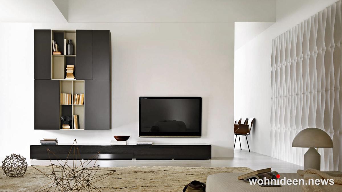 Wohnzimmer Modern Einrichten Tipps – vitaplaza.info