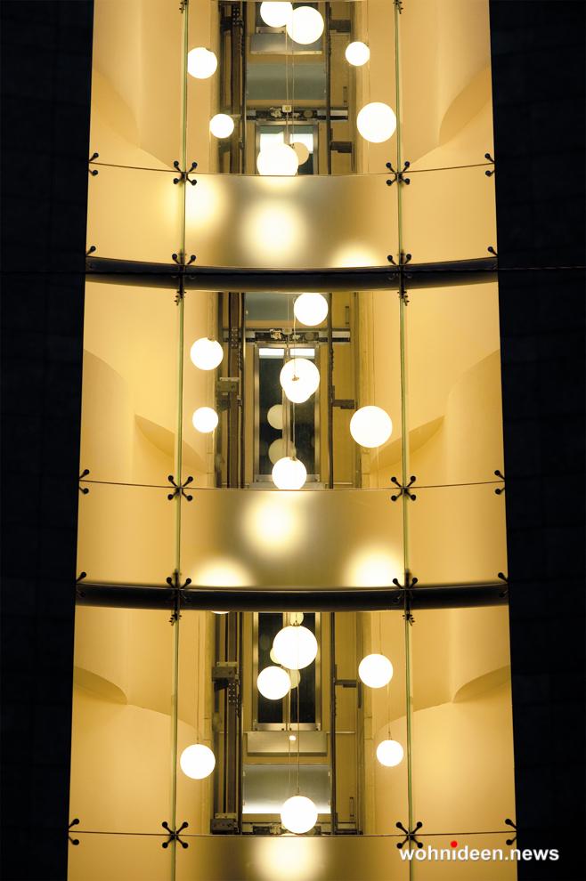 Kugelleuchten Leuchtkugeln - Kugelleuchten & Kugellampen