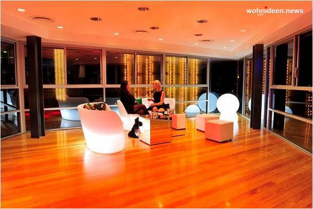 led m bel beleuchtete m bel leuchtm bel shop wohnideen einrichtungsideen. Black Bedroom Furniture Sets. Home Design Ideas