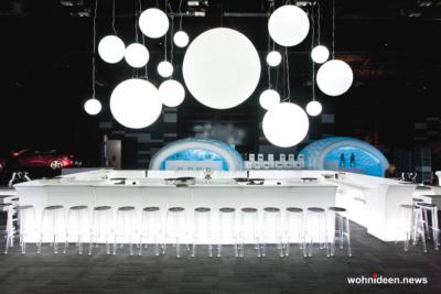 Leuchtkugeln und Kugelleuchten günstig online kaufen - Kugelleuchte & Kugellampe