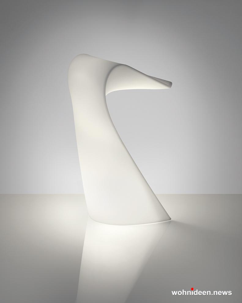 Loungemöbel Möbelvermietung Swish Light White Sfondo - Wetterfeste Gartenmöbel & Wetterfeste Terrassenmöbel