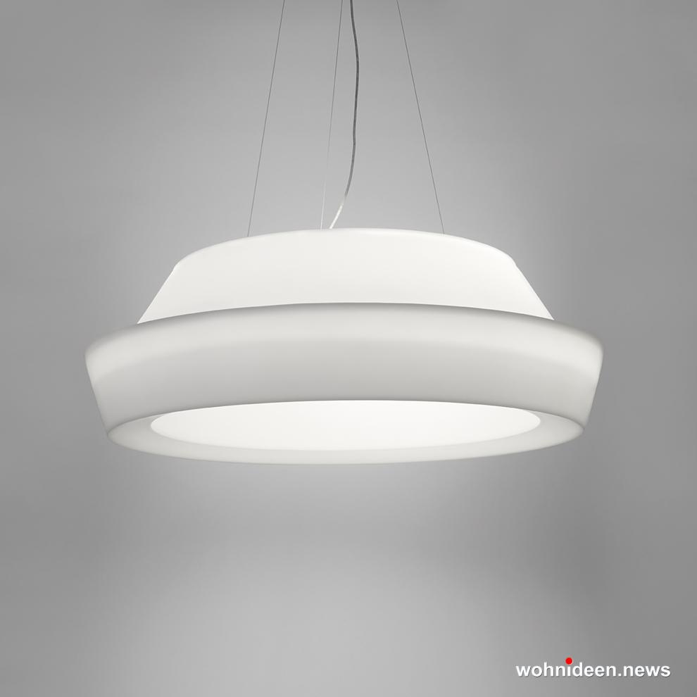 Loungemöbel Möbelvermietung Ufo Light White Sfondo - Beleuchtete Loungemöbel & Beleuchtete Outdoor Möbel