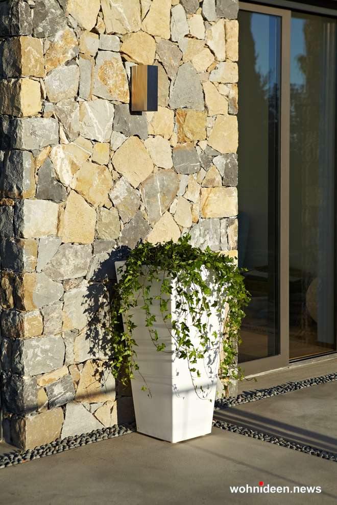 Loungemöbel Möbelvermietung slide y pot 3 - Gartenmöbel, Balkonmöbel & Terrassenmöbel