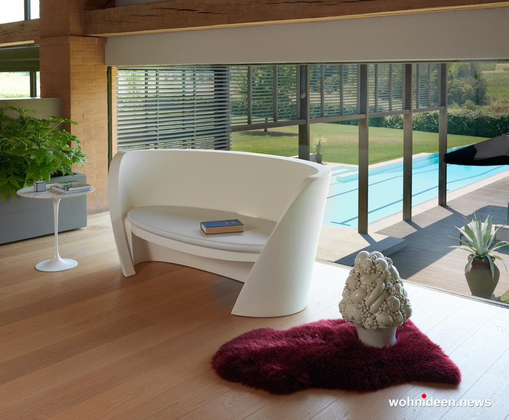 Loungemöbel Möbelvermietung sofa rap 1 - Gartenmöbel, Balkonmöbel & Terrassenmöbel
