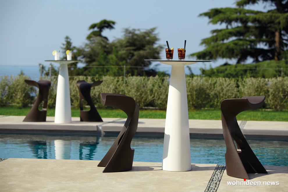 wetterfeste gartenm bel wetterfeste terrassenm bel. Black Bedroom Furniture Sets. Home Design Ideas