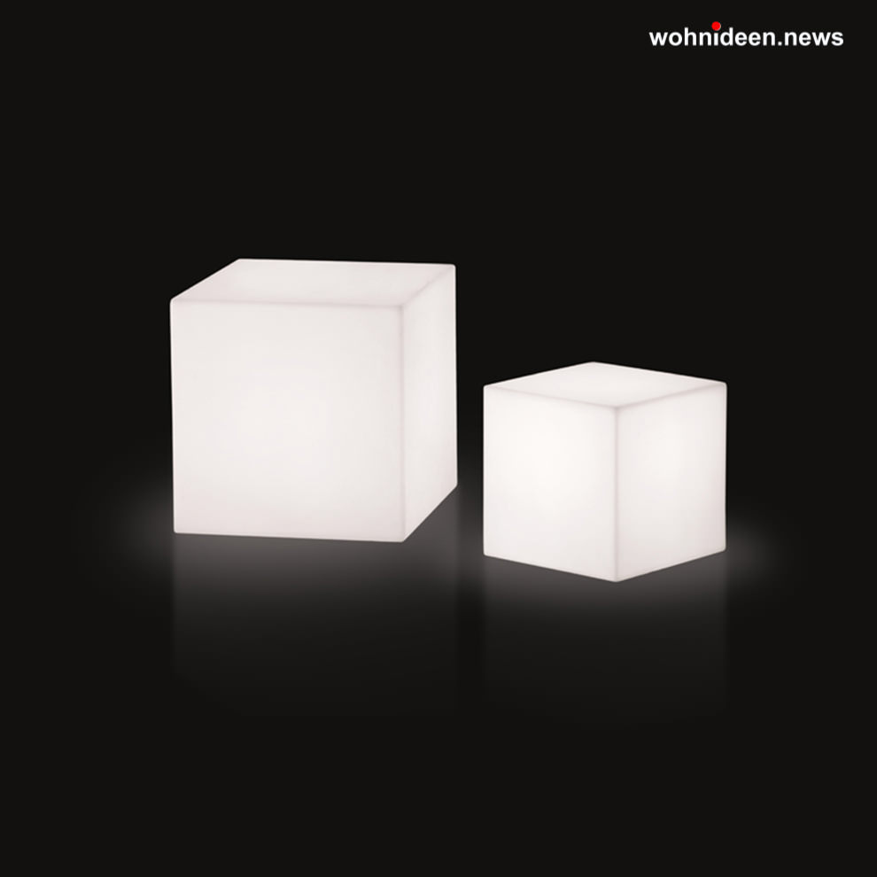 beleuchtete aussenmöbel - LED Möbel + Beleuchtete Möbel + Leuchtmöbel Shop