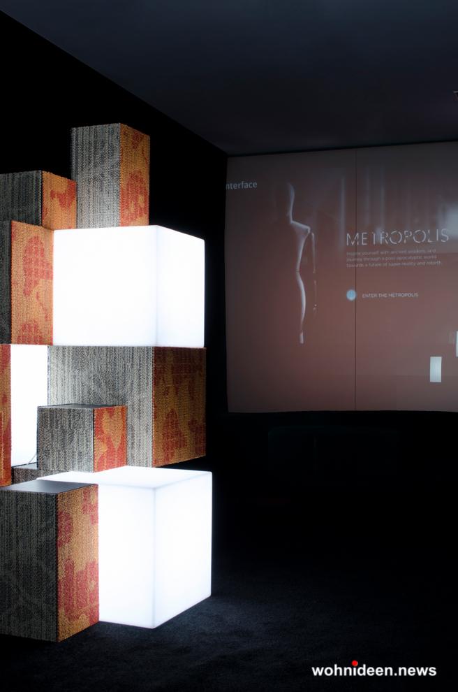 designer sitzwürfel beleuchtet Slide slide cubo - CUBO Leuchtwürfel | Sitzwürfel beleuchtet