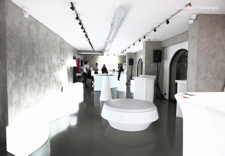 hotelausstatter für loungmöbel - LED Möbel + Beleuchtete Möbel + Leuchtmöbel Shop