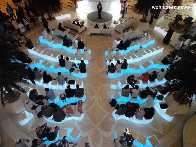 led sitzmöbel - LED Möbel + Beleuchtete Möbel + Leuchtmöbel Shop