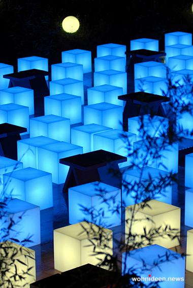 led sitzwürfel beleuchtet Slide slide cubo design - CUBO Leuchtwürfel | Sitzwürfel beleuchtet