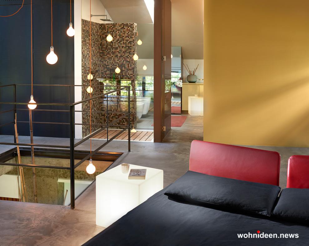 led sitzwürfel kunststoff outdoor beleuchtet Slide floor lamp cubo 4 - CUBO Leuchtwürfel | Sitzwürfel beleuchtet