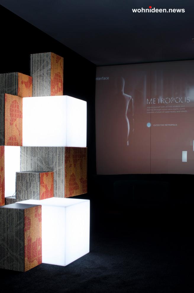leuchtmöbel - LED Möbel + Beleuchtete Möbel + Leuchtmöbel Shop