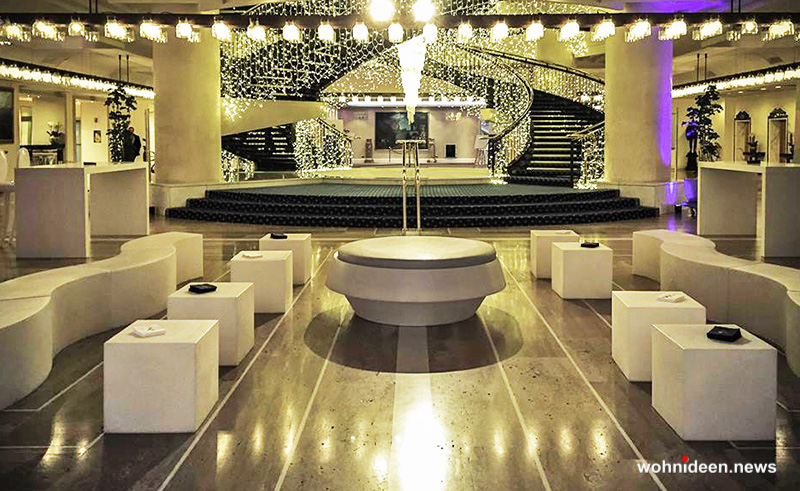 lounge sitzwürfel beleuchtet Slide slide - CUBO Leuchtwürfel | Sitzwürfel beleuchtet