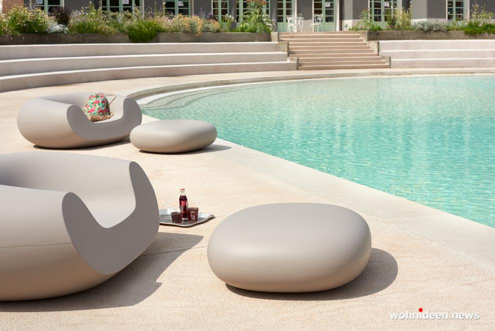 loungemobel outdoor wetterfest, loungemöbel outdoor wetterfest pouf-chubby-low (7) - wohnideen, Design ideen