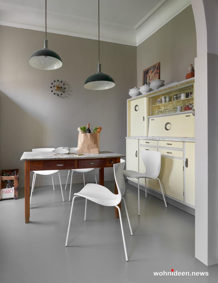 loungemöbel gartenmöbel chair gloria 1 - LED Möbel, beleuchtete Möbel, Leuchtmöbel