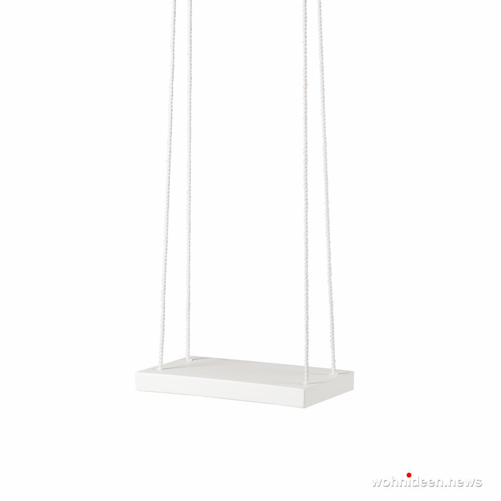 loungemöbel outdoor altalena milky white prosp - Beleuchtete Loungemöbel & Beleuchtete Outdoor Möbel