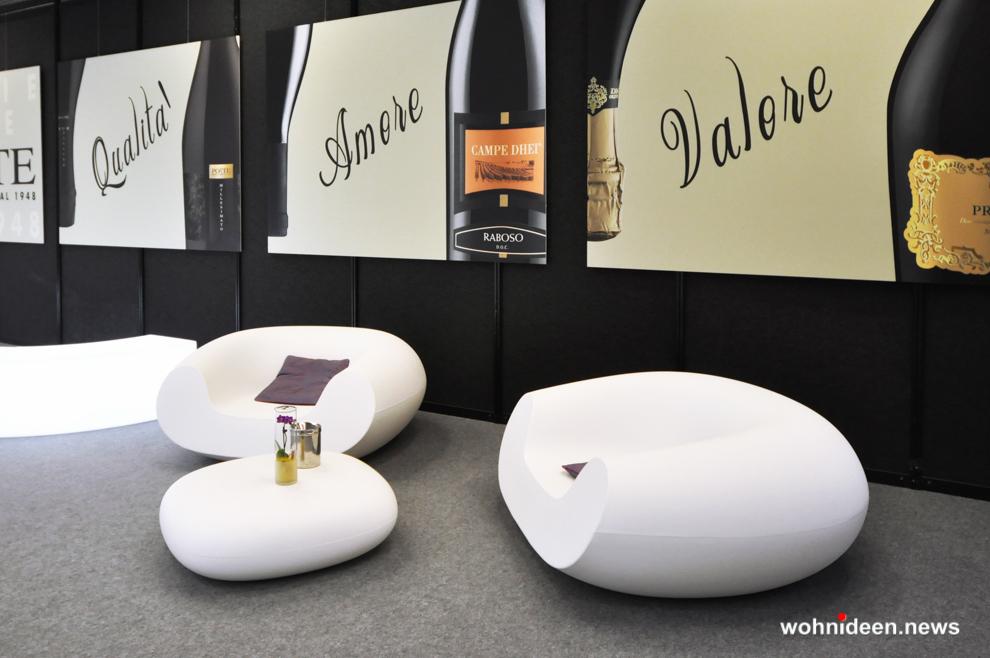 loungemöbel outdoor armchair chubby 7 - Beleuchtete Loungemöbel & Beleuchtete Outdoor Möbel