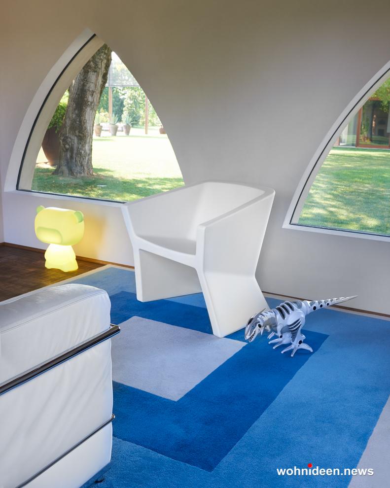 beleuchtete loungem bel beleuchtete outdoor m bel. Black Bedroom Furniture Sets. Home Design Ideas
