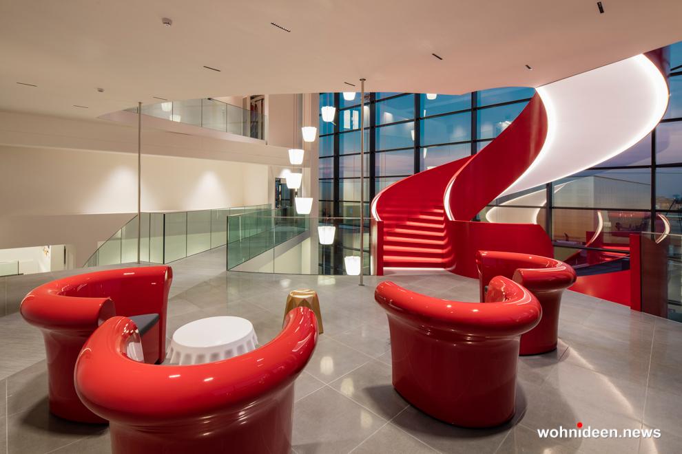 loungemöbel outdoor armchair kalla 3 - Beleuchtete Loungemöbel & Beleuchtete Outdoor Möbel