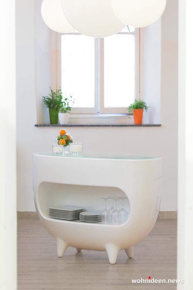kunststoffm bel lounge m bel aus kunststoff wohnideen einrichtungsideen. Black Bedroom Furniture Sets. Home Design Ideas