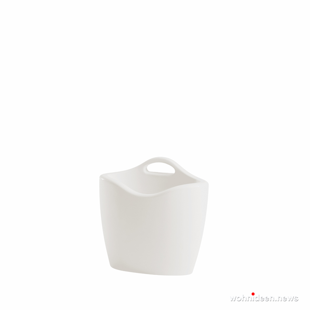 loungemöbel outdoor wetterfest mag milky white prosp - Kunststoffmöbel Lounge Möbel aus Kunststoff