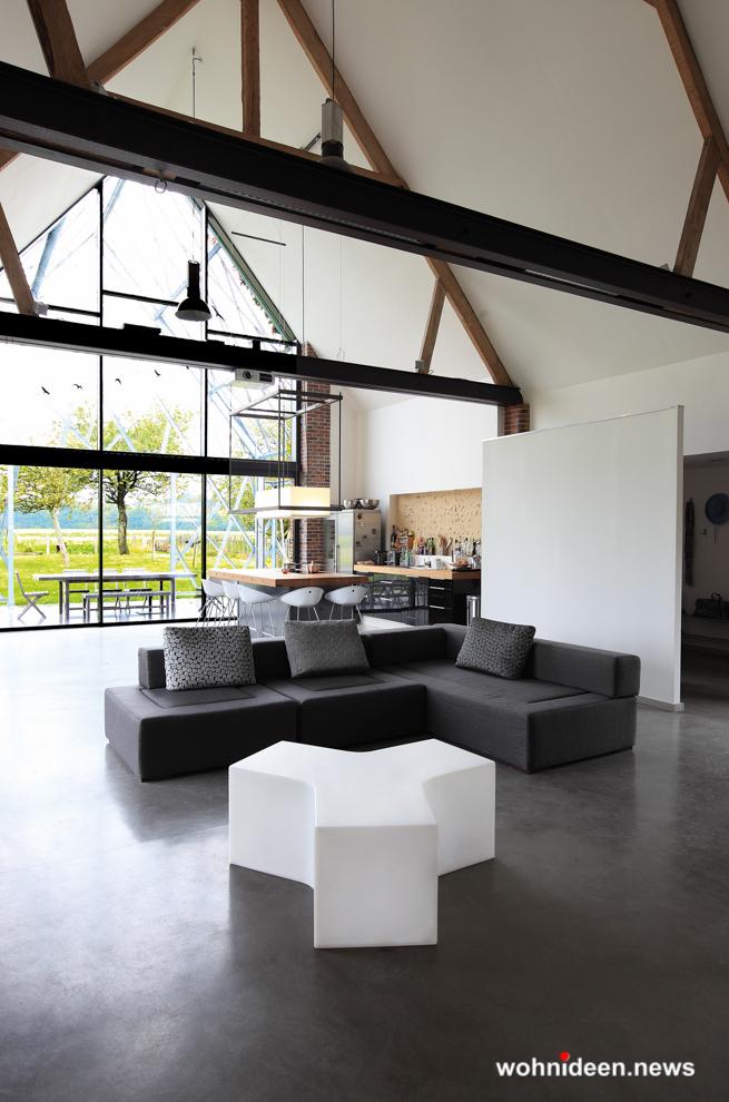 loungemöbel outdoor wetterfest modular seat ypsilon 1 - Traumhafte Loungemöbel Gartenmöbel