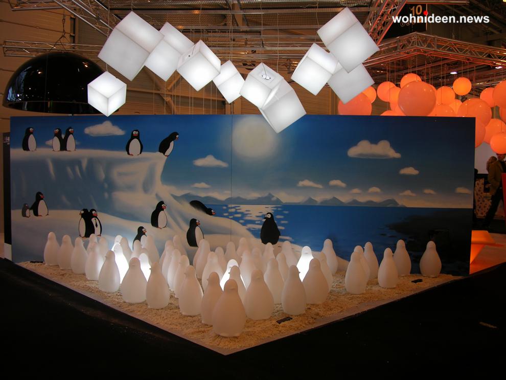 möbel mieten kärnten - LED Möbel + Beleuchtete Möbel + Leuchtmöbel Shop