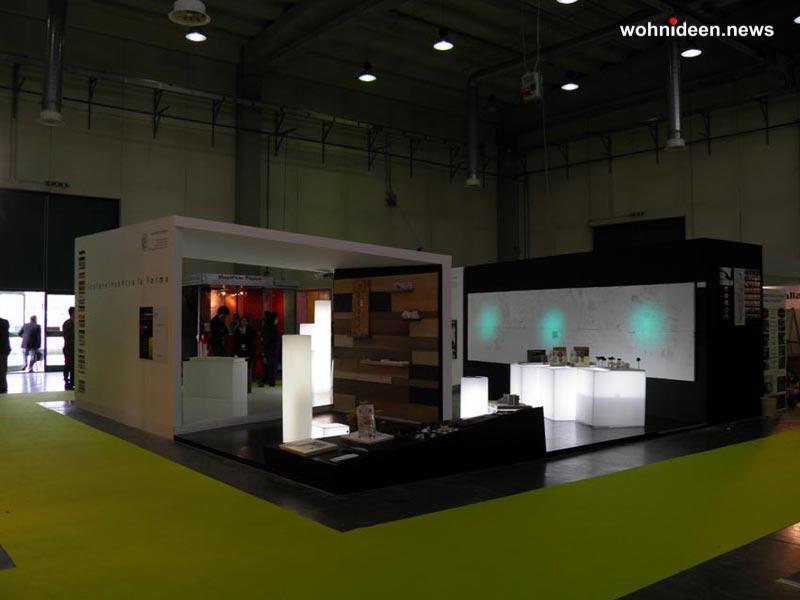 möbelvermietung klagenfurt - LED Möbel + Beleuchtete Möbel + Leuchtmöbel Shop