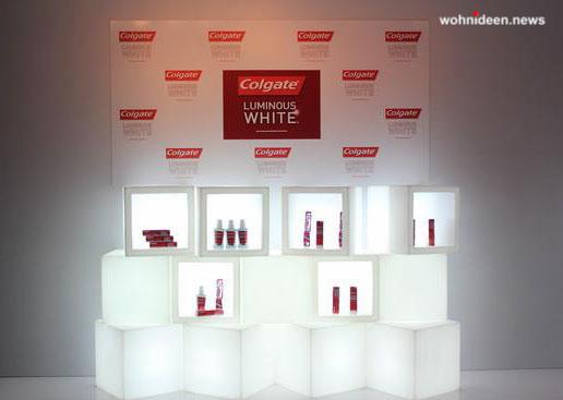 nicht nur rotfuchs klagenfurt - LED Möbel + Beleuchtete Möbel + Leuchtmöbel Shop