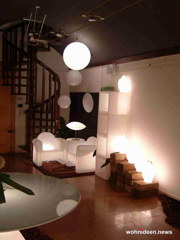 pendelleuchten leuchtkugel für innen und aussen - Kugelleuchte & Kugellampe