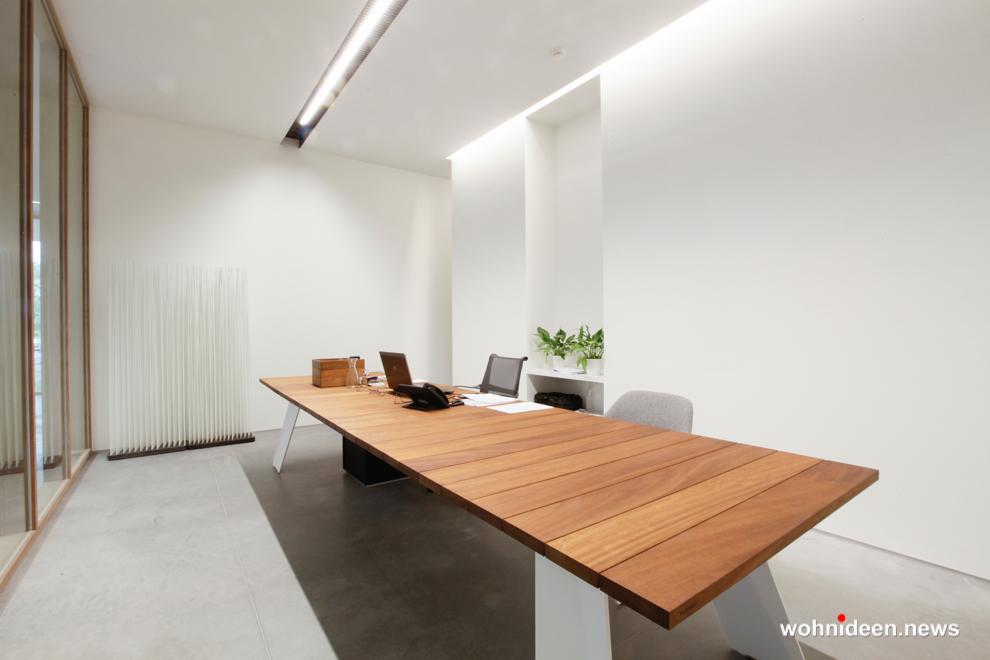 Schreibtisch Trennwand Ikea Wohnideen Einrichtungsideen