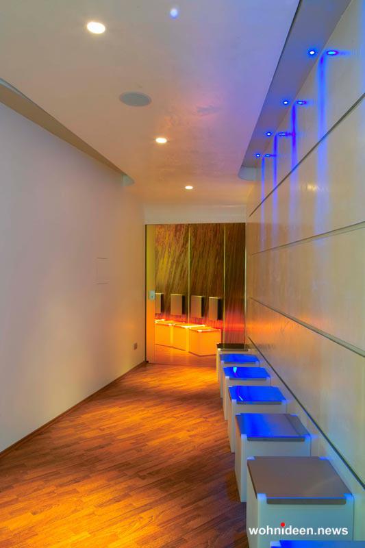 sitzwürfel beleuchtet Slide slide contract hotel 2008 alessandro marchelli design kubo1 - Sitzwürfel beleuchtet Hocker Leuchtwürfel